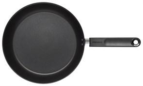 FF сковорода 28 см