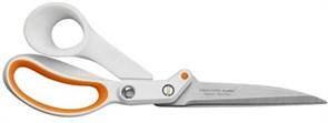 Amplify™ Большие ножницы с высокой производительностью 24см