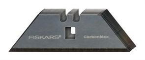 Лезвия сменные 10 шт. CarbonMax