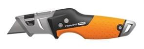 Нож складной CarbonMax
