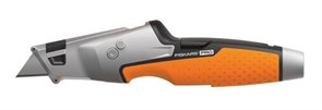 Нож малярный CarbonMax
