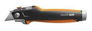 Нож для гипсокартона CarbonMax