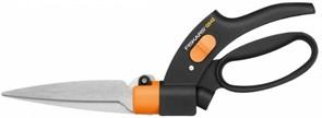 Ножницы для травы Servo-System™ GS42