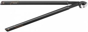 Сучкорез контактный большой SingleStep™ L39