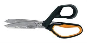 Ножницы для тяжелых работ PowerArc  21см