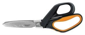 Ножницы для тяжелых работ PowerArc 26см